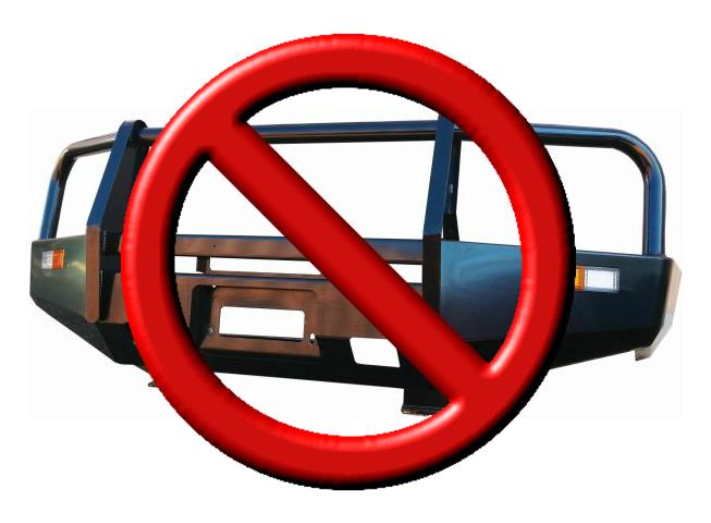 Nissan_Patrol_bullbar