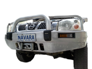 Navara_winch_cradle_Hero